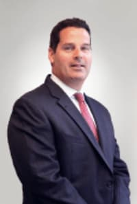 Patrick J. Galligan
