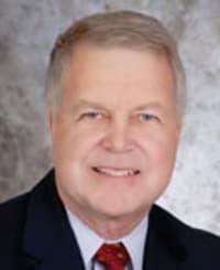 Alan J. McDonald