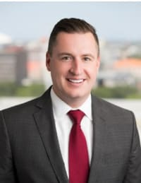 Top Rated Construction Litigation Attorney in Fort Lauderdale, FL : Michael A. Monteverde