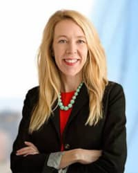 Top Rated Family Law Attorney in Bellevue, WA : Natalie K. Roberts