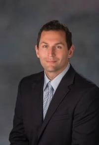 Top Rated Intellectual Property Attorney in Raleigh, NC : Matthew W. Buckmiller