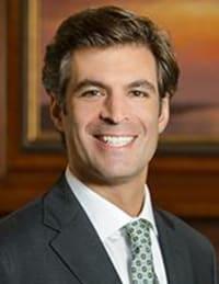 Top Rated Criminal Defense Attorney in Cincinnati, OH : Charles M. Rittgers