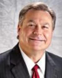 Top Rated Estate Planning & Probate Attorney in Morristown, NJ : Thomas N. Torzewski