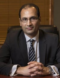 Top Rated Family Law Attorney in Eden Prairie, MN : Farhan Hassan