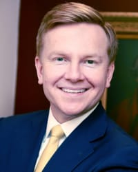 Top Rated Family Law Attorney in Richmond, VA : H. Van Smith