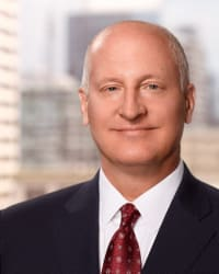 Top Rated Workers' Compensation Attorney in Chicago, IL : John Popelka