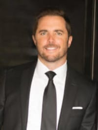 Top Rated Family Law Attorney in Fort Worth, TX : Justin J. Sisemore