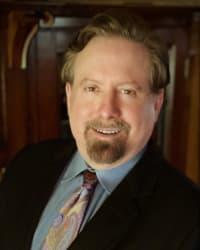 Scott C. G. Blankenship