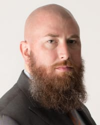 Top Rated Family Law Attorney in Bee Cave, TX : Bryan Eggleston