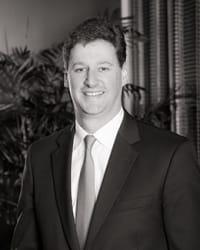 Bradley M. Kirklin