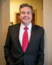 Top Rated Personal Injury Attorney in Maple Grove, MN : Todd E. Gadtke