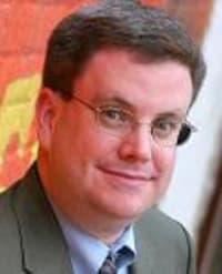 Marc B. Hershovitz