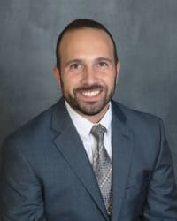 Top Rated Bankruptcy Attorney in Clearwater, FL : Michael Ziegler