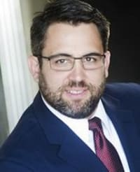 Top Rated DUI-DWI Attorney in Denver, CO : Joshua D. Amos
