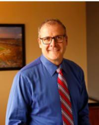 Top Rated Personal Injury Attorney in Edina, MN : B. Jon Lilleberg