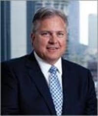Top Rated Medical Malpractice Attorney in Chicago, IL : Jamie M. Trapp