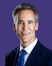 Top Rated Employment Litigation Attorney in Manhattan Beach, CA : Matthew J. Matern
