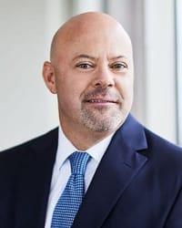 Photo of Steven E. Gurdin