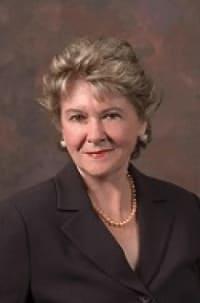 Carol Avard