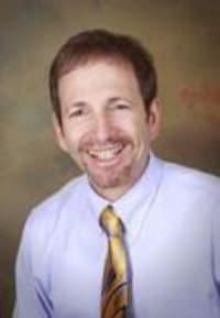 Spencer P. Scheer