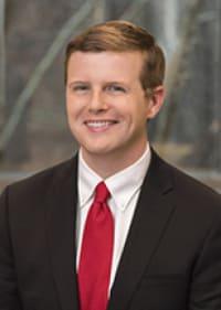 Top Rated Civil Litigation Attorney in Alpharetta, GA : Matthew F. Totten