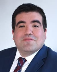 Top Rated Medical Malpractice Attorney in New York, NY : Walter Osuna