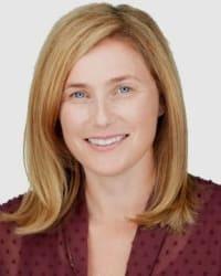 Top Rated Business Litigation Attorney in Saint Paul, MN : Misti R. Allen Binsfeld