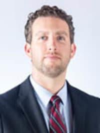 R. Ryan Wilber