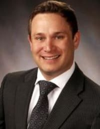 Top Rated Personal Injury Attorney in Vineland, NJ : Justin R. White
