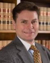 Top Rated Business Litigation Attorney in Baltimore, MD : Jan I. Berlage