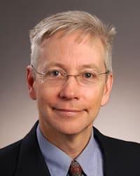 C. Kevin Leonard