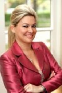 Top Rated Personal Injury Attorney in Houston, TX : Erin K. Copeland