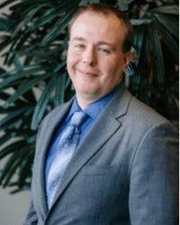 Top Rated Personal Injury Attorney in Tampa, FL : Adam Lewis