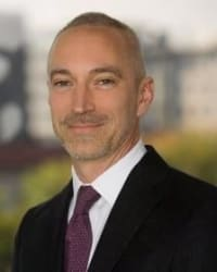 Top Rated Immigration Attorney in Washington, DC : John Nahajzer
