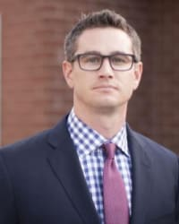Top Rated Personal Injury Attorney in Carlsbad, CA : Jacob L. Stipp