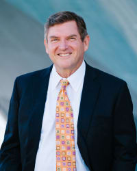 Top Rated Personal Injury Attorney in Tampa, FL : Jacob J. Munch