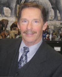 Top Rated Immigration Attorney in South San Francisco, CA : Edward R. Litwin
