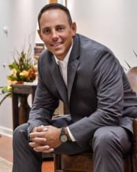 Top Rated Criminal Defense Attorney in Franklin, TN : Eric M. Larsen