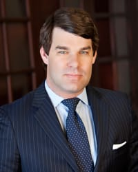 Top Rated Intellectual Property Litigation Attorney in Dallas, TX : Benton Williams