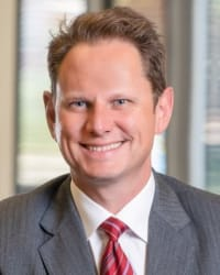Top Rated Personal Injury Attorney in Kansas City, MO : Samuel M. Wendt
