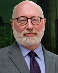 Top Rated White Collar Crimes Attorney in Boston, MA : J. W. Carney, Jr.