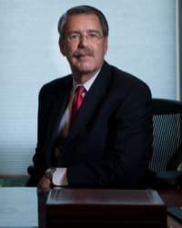 Top Rated Criminal Defense Attorney in Austin, TX : David L. Botsford
