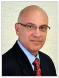 Top Rated Antitrust Litigation Attorney in Chicago, IL : John R. Malkinson