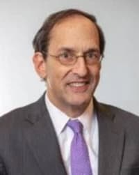 Top Rated Business Litigation Attorney in Cleveland, OH : Steven B. Potter