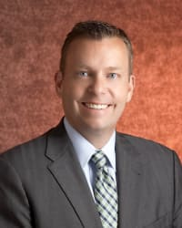 Paul G. Skalny