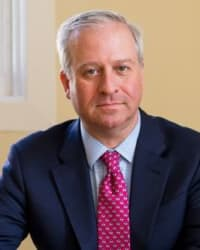 Top Rated Employment & Labor Attorney in San Francisco, CA : Jeremy D. Pasternak