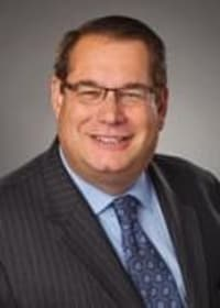 Top Rated Family Law Attorney in Morristown, NJ : Edward (Ed) O'Donnell