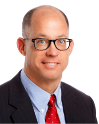 Top Rated Construction Litigation Attorney in Lake Forest, IL : Sean C. Burke