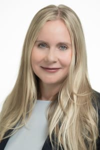Top Rated Employment & Labor Attorney in El Segundo, CA : Heather Davis