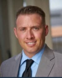 Top Rated Family Law Attorney in Oceanside, CA : Jeff Lacy